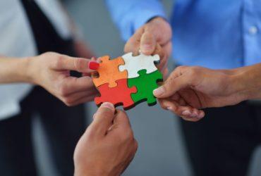 Dlaczego trzeba konsolidować pożyczki?